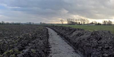 Hoe bodemkunde en archeologie bijdragen tot meer kennis over het landschap
