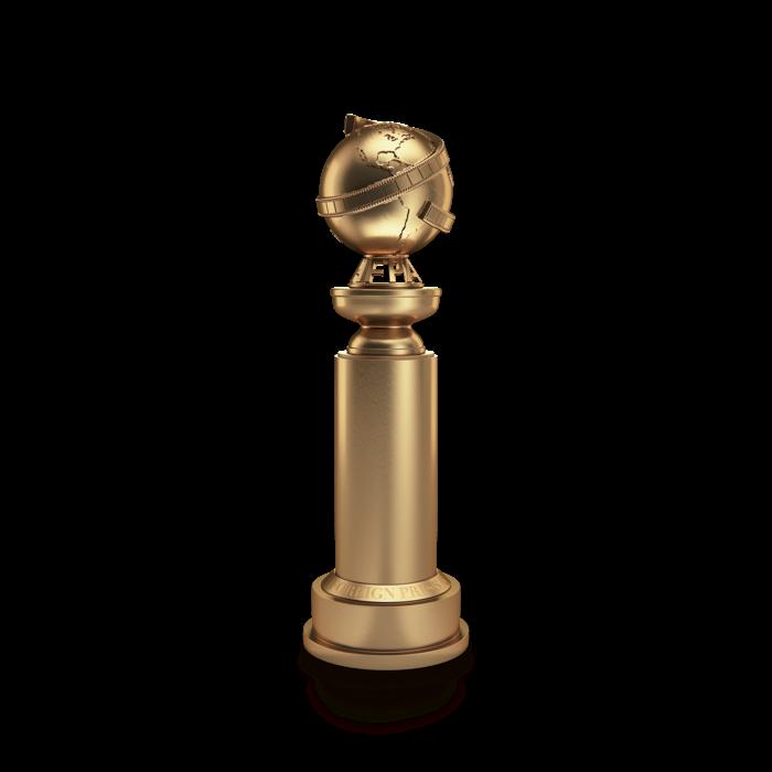 Dit waren de hoogtepunten van de Golden Globe Awards 2019