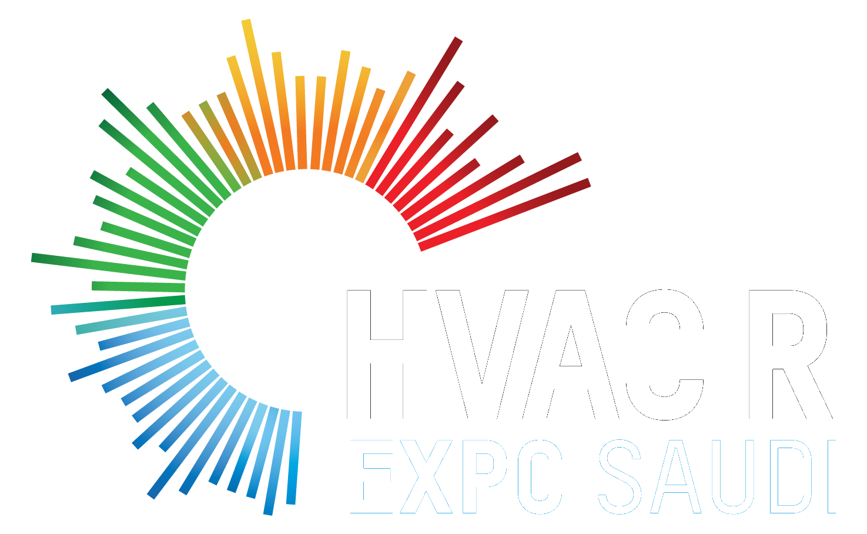 HVAC R EXPO SAUDI OFFICIALLY OPENS DOORS IN RIYADH