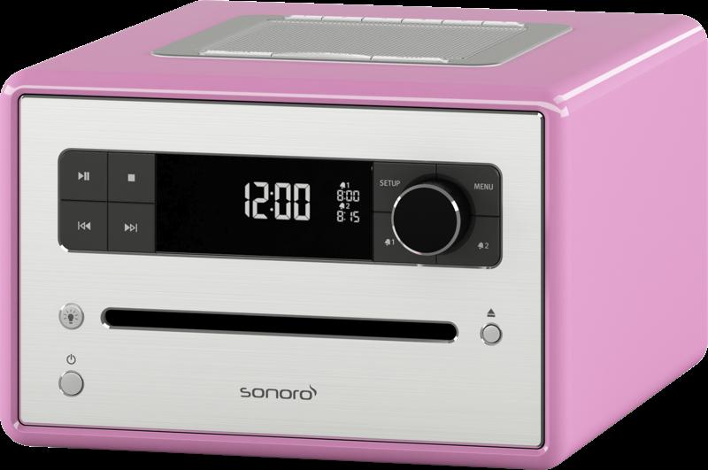 sonoroCD2-pink-flach-rechts-freigestellt.png