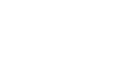 The Red Sea Development Company press room Logo