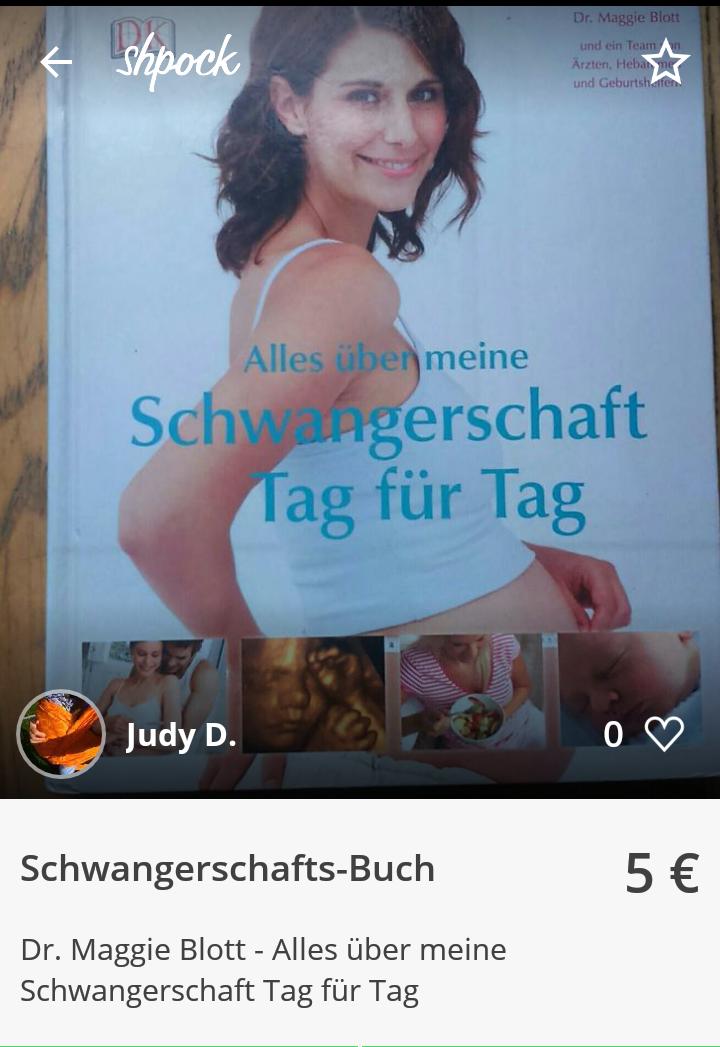 Ratgeberbuch