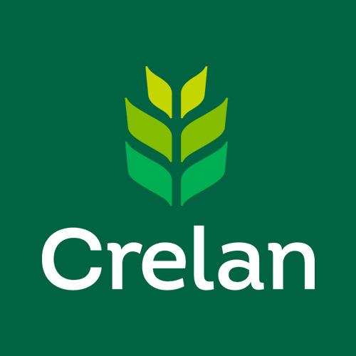 Crelan en Prophets bankieren samen met nieuwe online tools