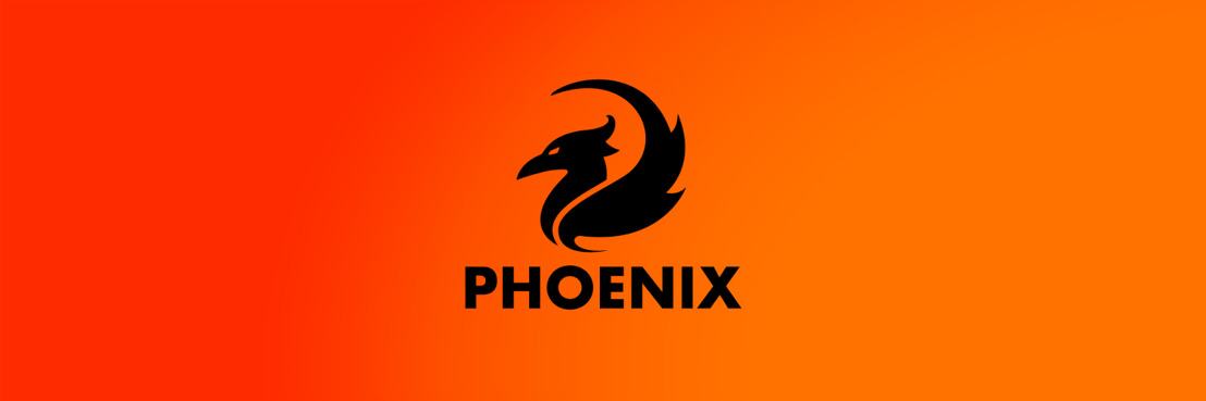 Serial games entrepreneur and investor Klaas Kersting unveils Phoenix Games group