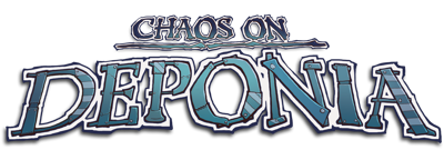 chaos_on_deponia_logo_EN.png