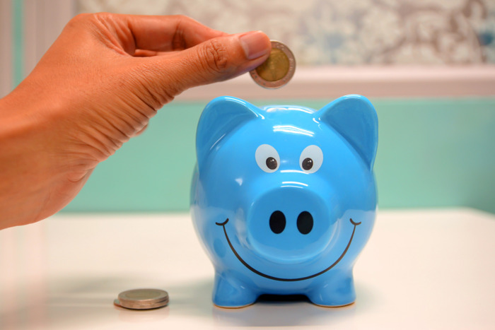 Preview: Cómo ser una organización sin fines de lucro y no morir en el intento: cinco estrategias para recaudar fondos