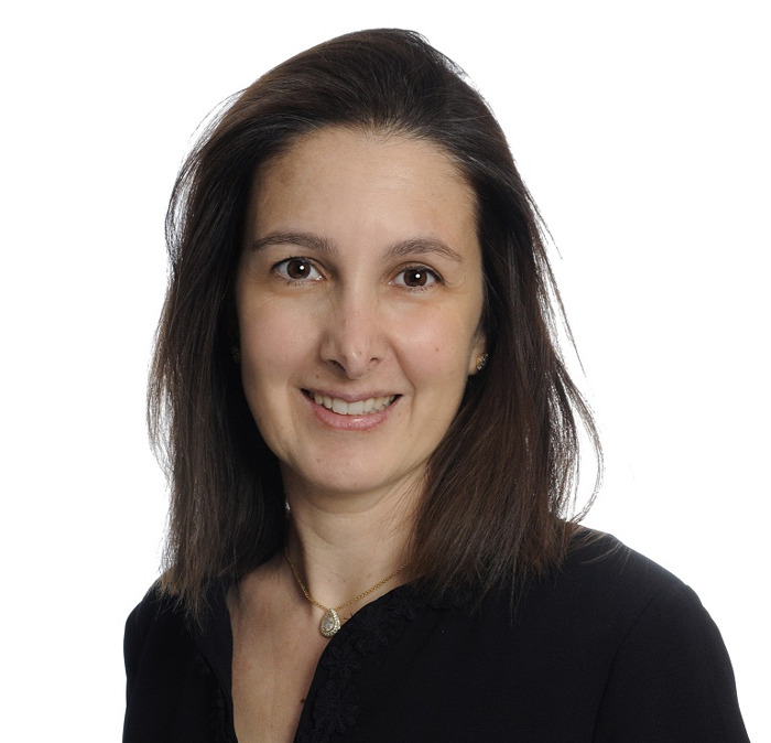 Preview: Degroof Petercam France nomme Thaline Melkonian « Head of Degroof Petercam Wealth Management France»