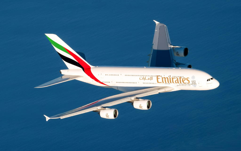 Emirates customers looking to getaway this Eid can now avail attractive fare offers.