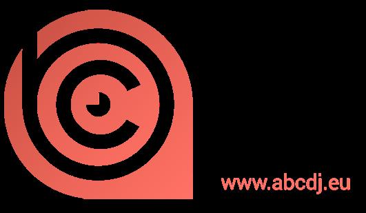 """Das ABC_DJ-Projekt wurde im Rahmen des Förderprogramms """"Horizon 2020"""" (Nr. 688122) der Europäischen Kommission finanziert und umfasst sieben Unternehmen und Forschungseinrichtungen aus fünf verschiedenen europäischen Ländern."""