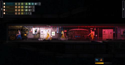Wahnwitzige Multiplayer-Sci-Fi-U-Boot-Simulation Barotrauma taucht am 5. Juni im Steam Early Access auf