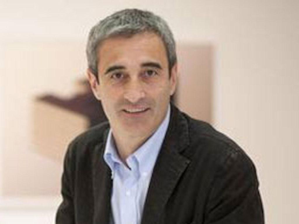 Riccardo Felicetti Presidente pastai AIDEPI