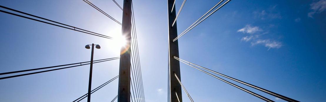 SAP completa adquisición de Callidus Software Inc.