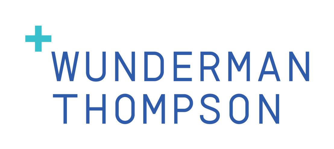 Wunderman Thompson lanceert volledig geïntegreerd Benelux-agentschap