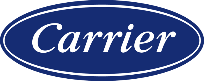 EXHIBITOR INTERVIEW: CARRIER MIDDLE EAST EQUIPMENT