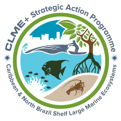 CLME+ press room Logo