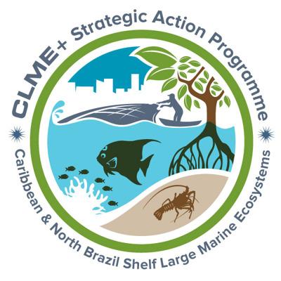 CLME+ press room Logo