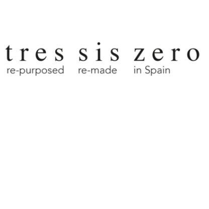 tres sis zero pressroom