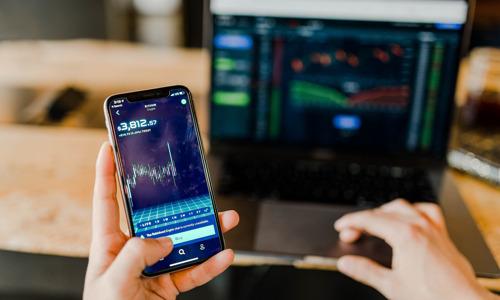 4 pasos básicos para impulsar tu estrategia de e-commerce móvil durante el Buen Fin 2019