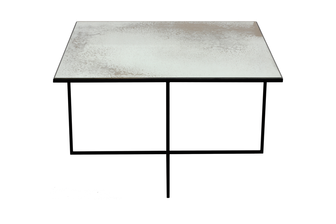Notre Monde surface Coffee Table