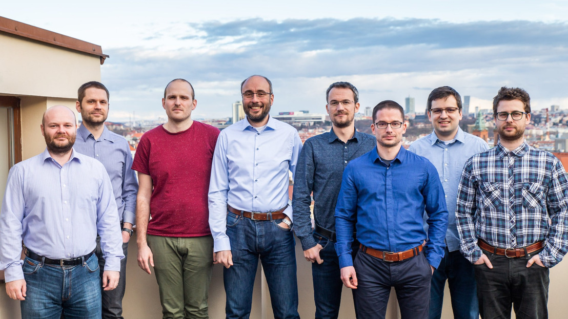 ČSOB will detect fraud with artificial intelligence together with the Czech start-up Resistant.AI
