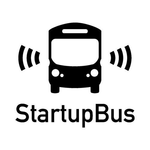 StartupBus Belgium: the bus to start your entrepreneurial career leaves on 29 August