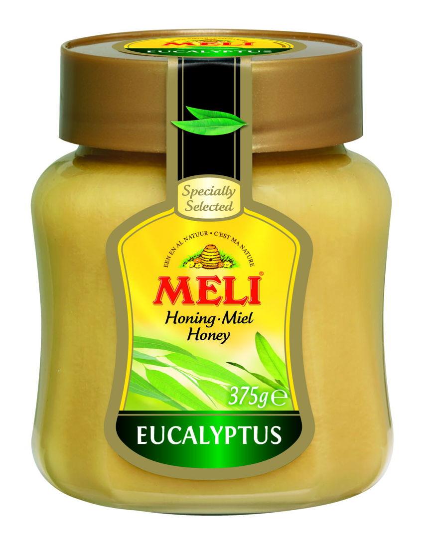 Meli Specially Selected Eucalyptus_1_375g 2017_4,79 euro