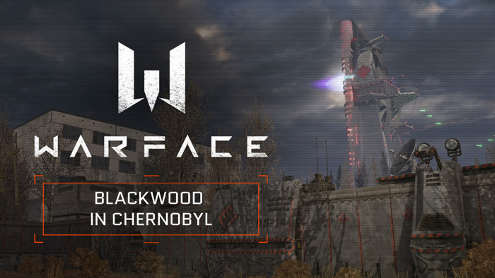 WARFACE CELEBRATES FOURTH ANNIVERSARY WITH GIFTS AND REWARDS