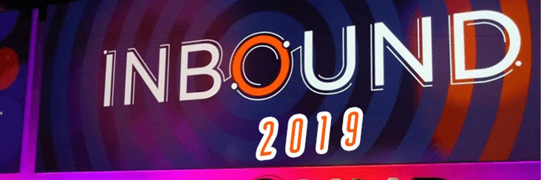 HubSpot anunció durante INBOUND 2019 nuevas características que amplían la funcionalidad de su plataforma