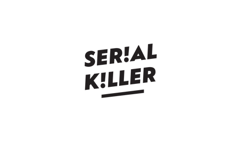 Belgian fiction in the picture at the international 'Serial Killer' festival in Brno.