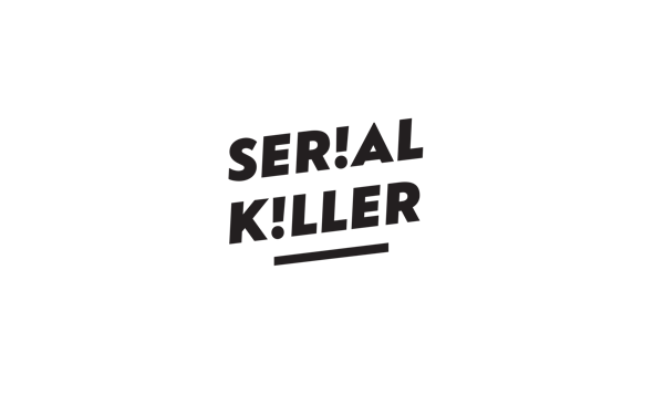 Preview: Belgian fiction in the picture at the international 'Serial Killer' festival in Brno.
