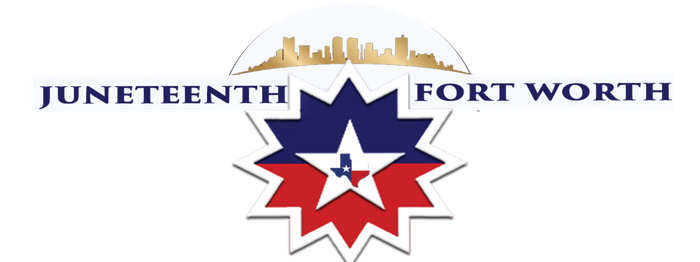 Preview: 153RD JUNETEENTH CELEBRATION IN FORT WORTH, TEXAS