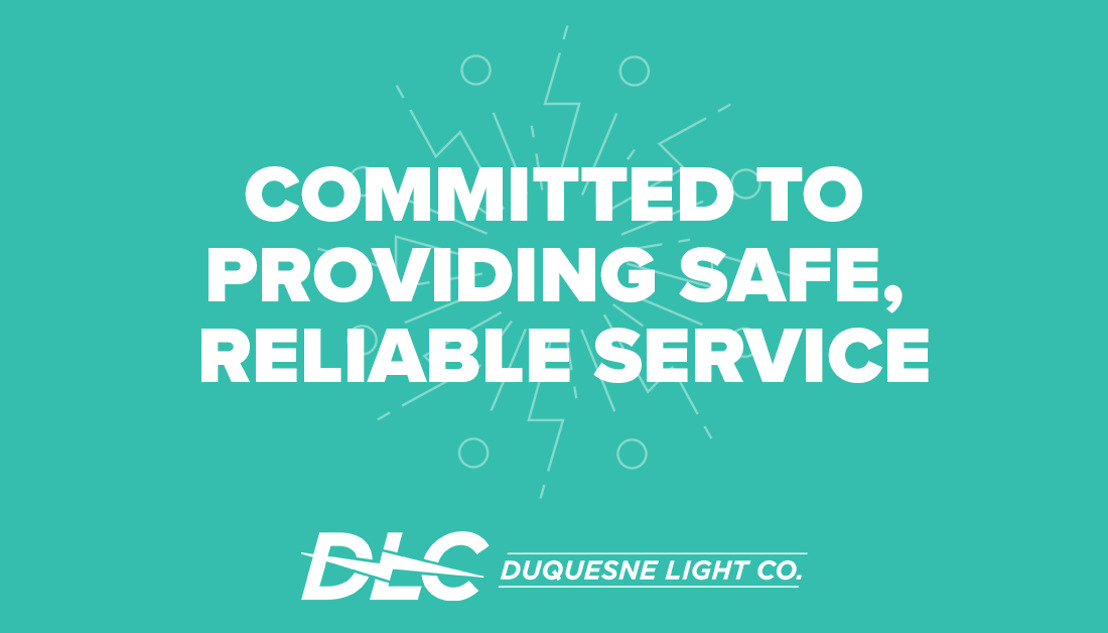 DLC Crews Focused on Providing Safe & Reliable Power to Customers
