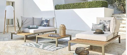 Nieuwe Maisons du Monde-winkel opent in Roeselare