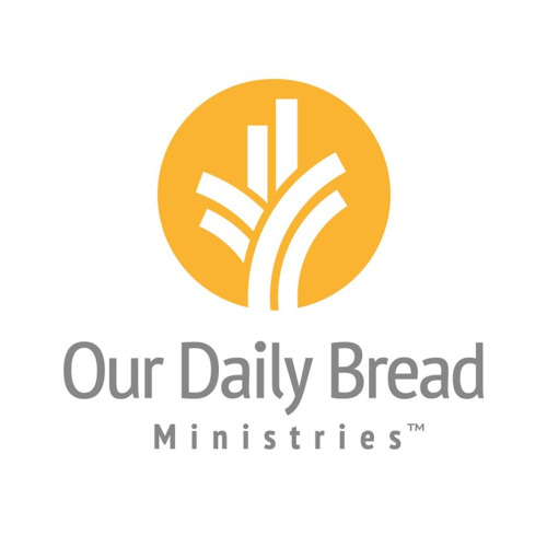 Our Daily Bread Announces the Launch of New Daily Devotional Videos