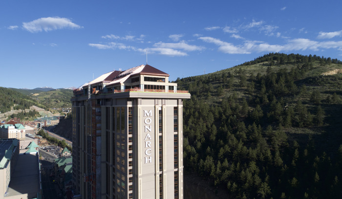 Monarch Casino Resort Spa is the perfect place to rest, relax and rejuvenate in the Colorado mountains