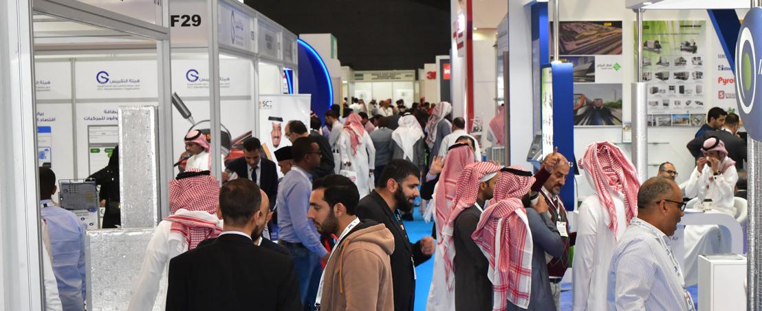 34 مليار دولار قيمة الاستثمارات اللازمة في أنظمة التدفئة والتهوية والتكييف والتبريد لمواكبة الازدهار في قطاع الإنشاءات بالمملكة العربية السعودية
