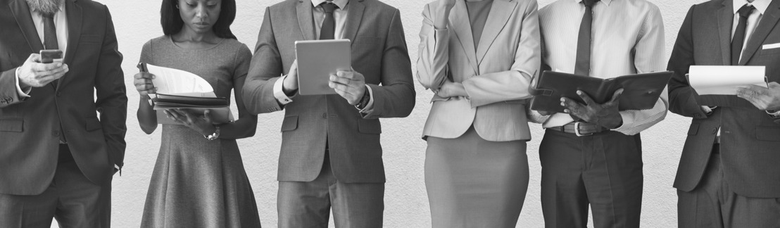 KMO's hebben meeste te winnen bij digitale transformatie