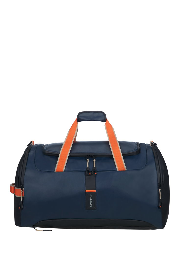Samsonite_Paradiver Light_Duffle 61