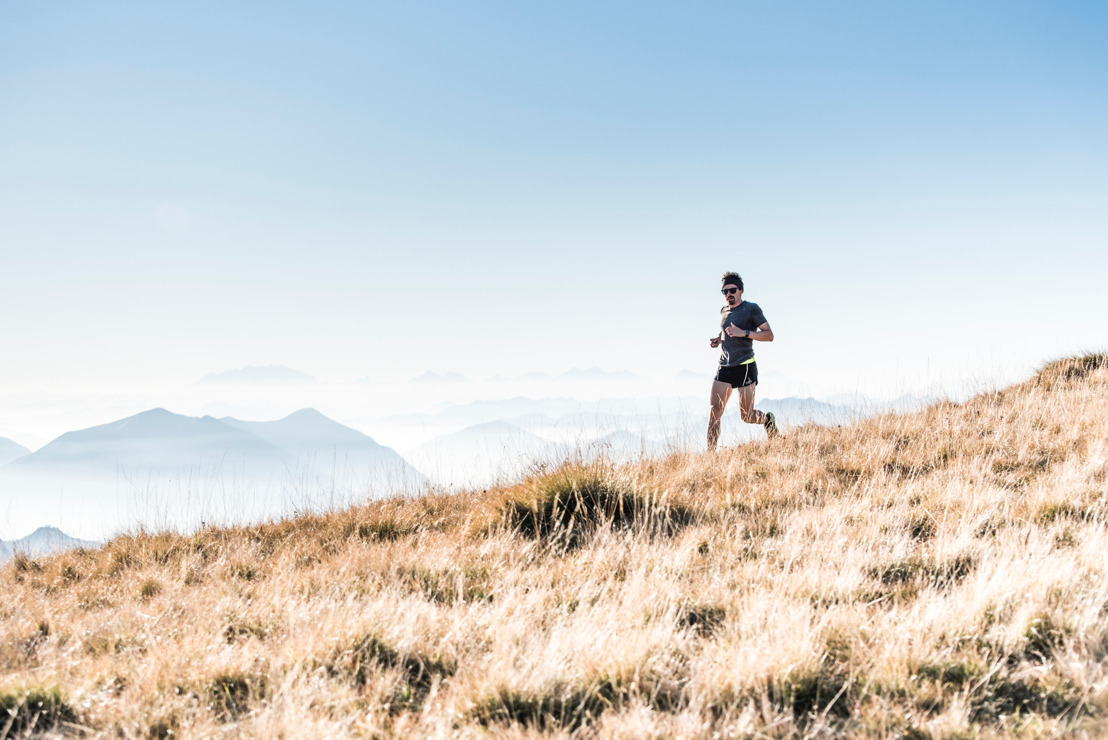 The Science Behind Running and Hydration
