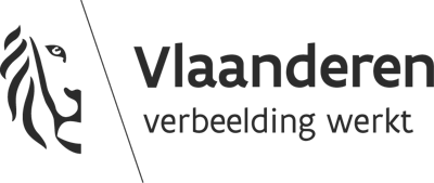 Vlaamse Overheid perskamer