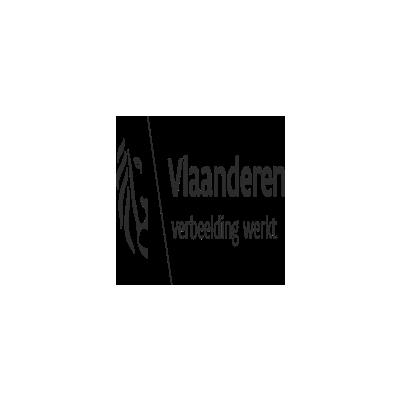 Vlaamse Overheid pressroom