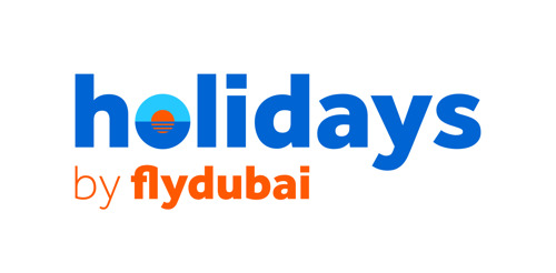 Holidays by flydubai goes on sale