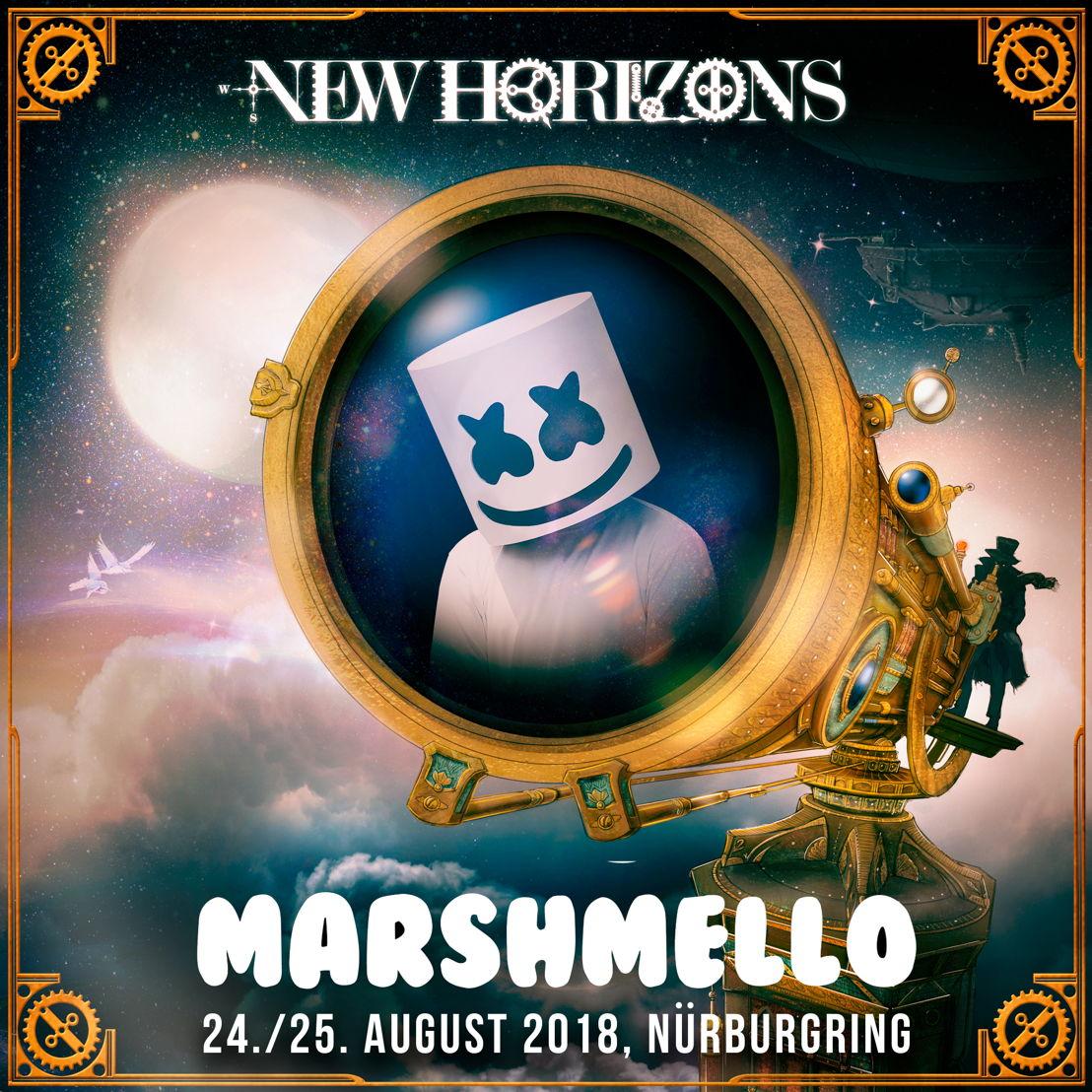 Marshmello_NH18