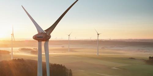 EDF Luminus wordt Luminus en maakt werk van de energietransitie