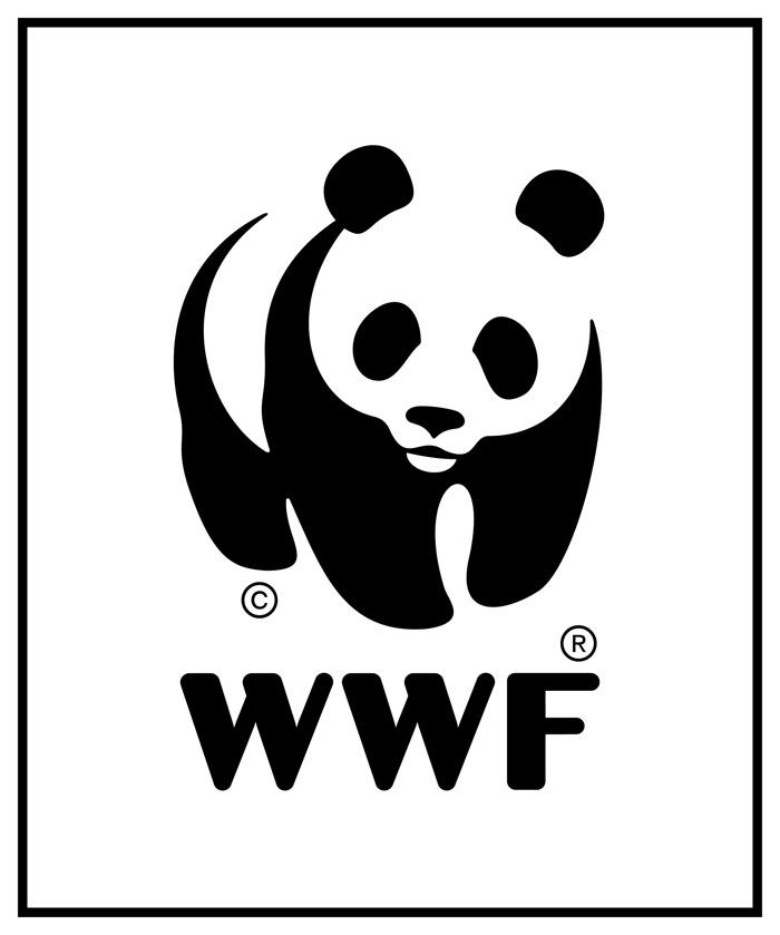 FamousGrey is op zoek naar dikke katten voor WWF