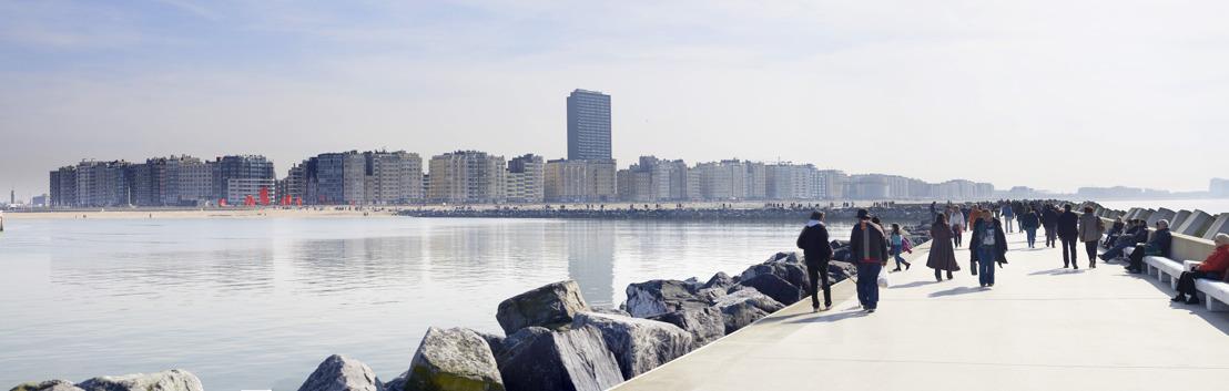 De allerleukste doe-tips in Oostende in juli en augustus