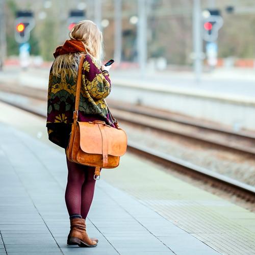 Dès demain, les clients KBC* peuvent acheter un billet de train SNCB directement chez Olympus Mobility avec KBC Mobile.