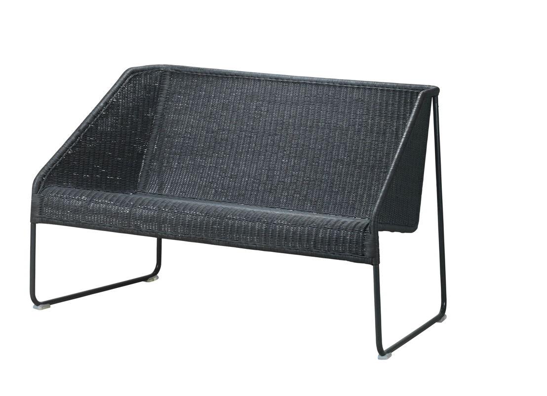 IKEA_VIKTIGT_€169,-