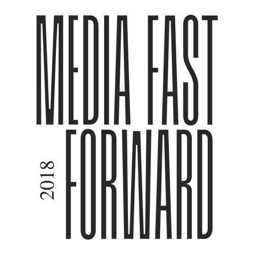 10 dingen die je kon leren op Media Fast Forward