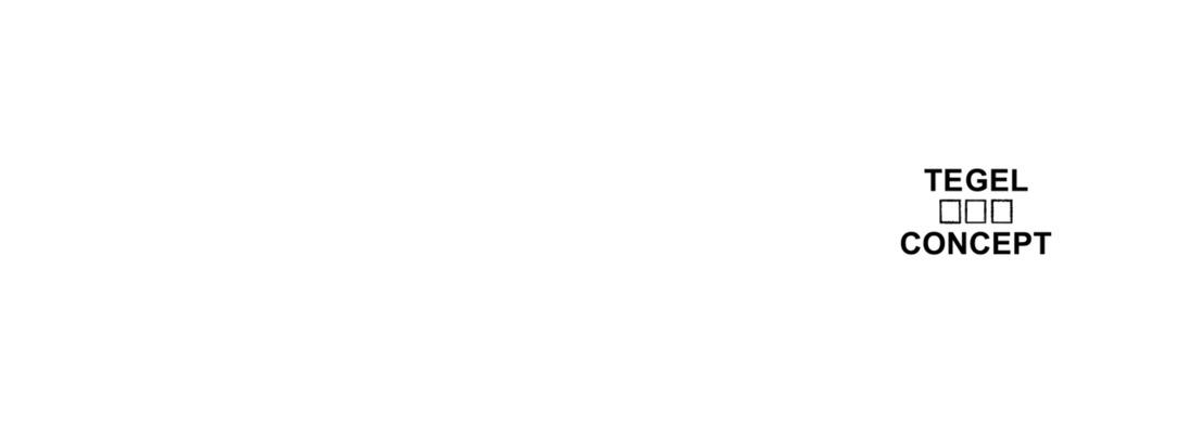 Tegel Concept opent nieuwe toonzaal in Leuven